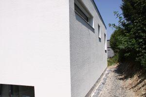 schmucki_Fassade_08